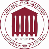 College of Charleston - a university dedicated to smoking cessation