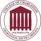 College of Charleston, a university dedicated to smoking cessation