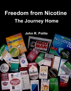 Click to download Freedom from Nicotine