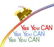 Yes You Can Train