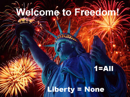 http://whyquit.com/freedom/LadyLiberty.jpg