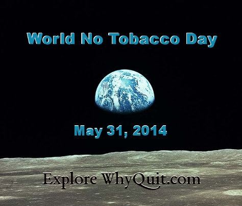 world-no-tobacco-day-from-space-474x400.