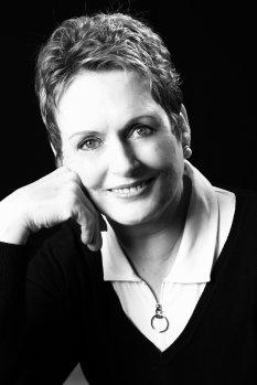 Jennifer Hern's mom